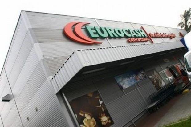 Marka własna Eurocash przechodzi rebranding