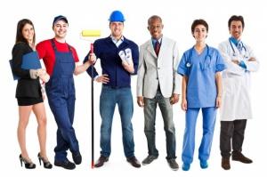 Polska na 4. miejscu krajów EMEA, w których o pracę będzie najłatwiej