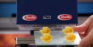 Barilla zwiększa sprzedaż w Europie i stawia na innowacje
