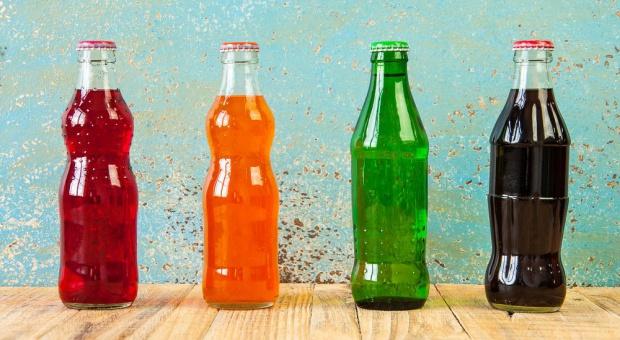 Strumień innowacji – analiza nowych trendów na rynku napojów w Polsce