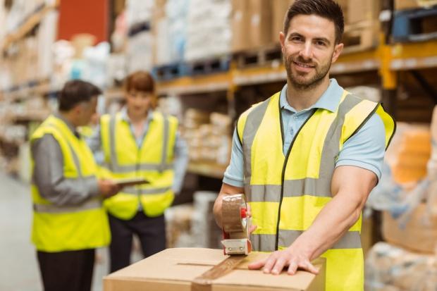Polska na czwartym miejscu krajów EMEA, w których o pracę będzie najłatwiej