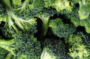 Polskie brokuły są już dostępne na sklepowych półkach