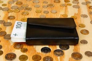 Organizacje pracodawców przeciw 2 tys. zł płacy minimalnej