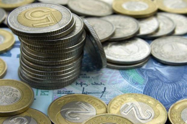 Hortico wypłaci ponad 587 tys. zł dywidendy za 2015 r.
