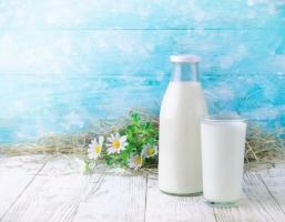 Analiza: Czy to punkt zwrotny w cyklu na światowym rynku mleka?
