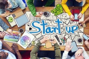 Rusza program #StartInPoland: Prawie 3 mld zł dla innowacyjnych firm