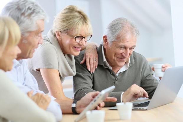 Obniżenie wieku emerytalnego najwcześniej od 2018 r.