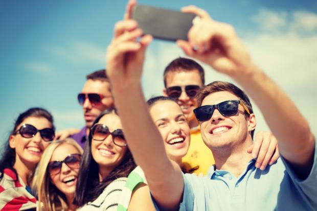 Młode pokolenie zmieni rodzinne biznesy?