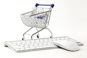 E-handel: Konsumenci kupują najczęściej książki, płyty i filmy
