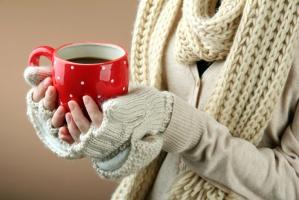 WHO: Bardzo gorące napoje mogą powodować raka