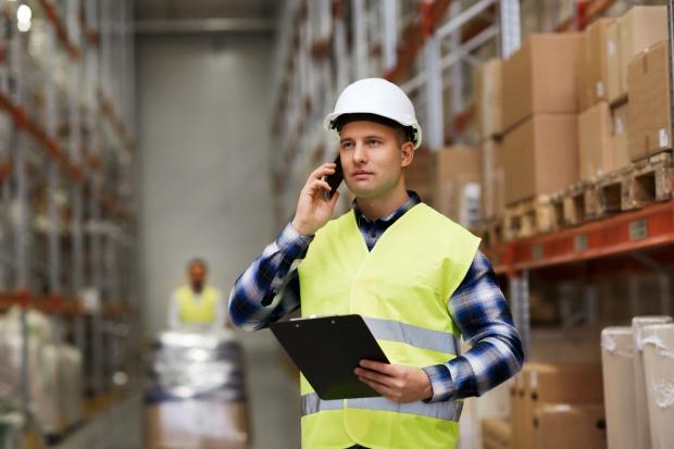 Na rynku pozostaną dystrybutorzy wyspecjalizowani w określonych kategoriach żywności