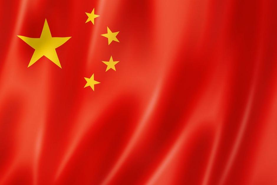 Wizyta prezydenta Chin przysłuży się też gospodarczej promocji Polski