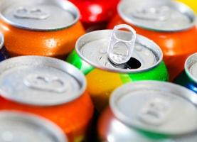 Filadelfia wprowadziła podatek od słodkich napojów gazowanych