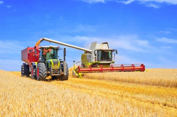 Resort rolnictwa chce zmniejszyć liczbę agencji rolniczych