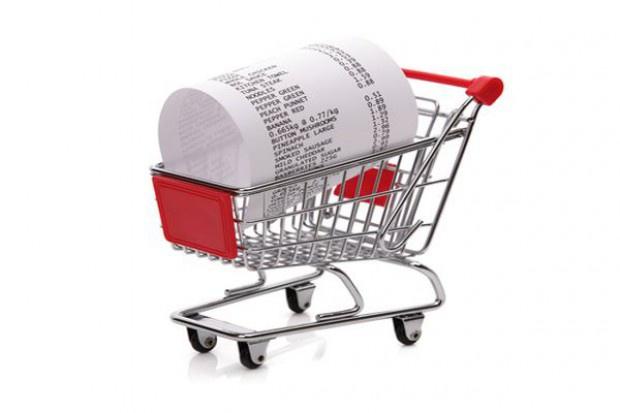 Średnia wartość transakcji w sklepach małoformatowych wyniosła w maju 12,03 zł