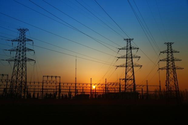 Polska poprosiła sąsiednie kraje o gotowość do awaryjnych dostaw prądu