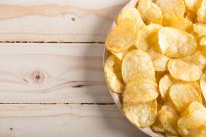 Twórca Star Foodsa wraca na rynek słonych przekąsek