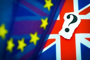 Brexit odbije się na polskim eksporcie