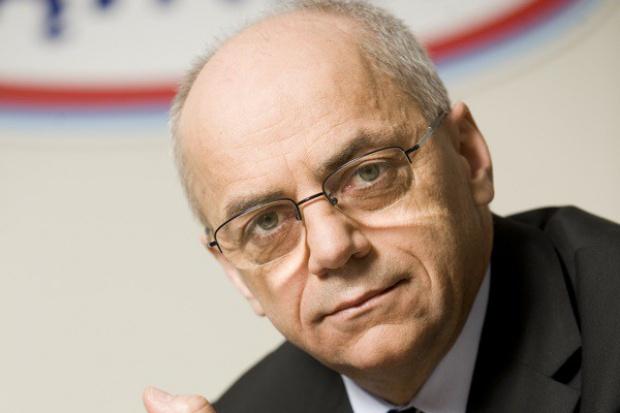 Prezes OSM Piątnica: przyszłością branży fuzja największych spółdzielni mleczarskich