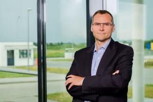 Prezes Frigo Logistics o specyfice logistyki produktów mrożonych
