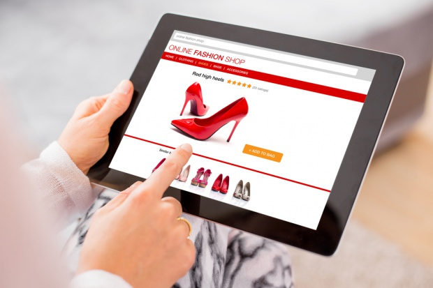 Digital marketing: Jak wyglÄ…dajÄ… wydatki na reklamÄ™ internetowÄ… w Polsce, a jak na Å›wiecie?