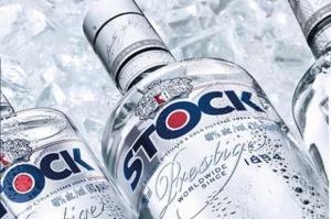 Stock Spirits Group PLC - decyzja o wypłacie specjalnej dywidendy