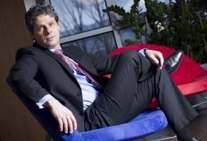 Prezes Mondelez Polska: Chcemy utrzymać pozycję lidera rynku słodyczy