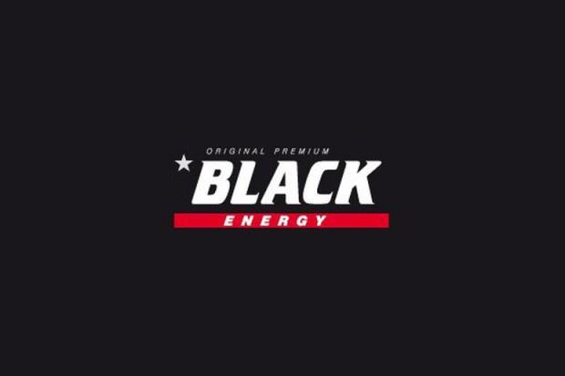 More than power – rozstrzygnięto konkurs na hasło dla marki Black