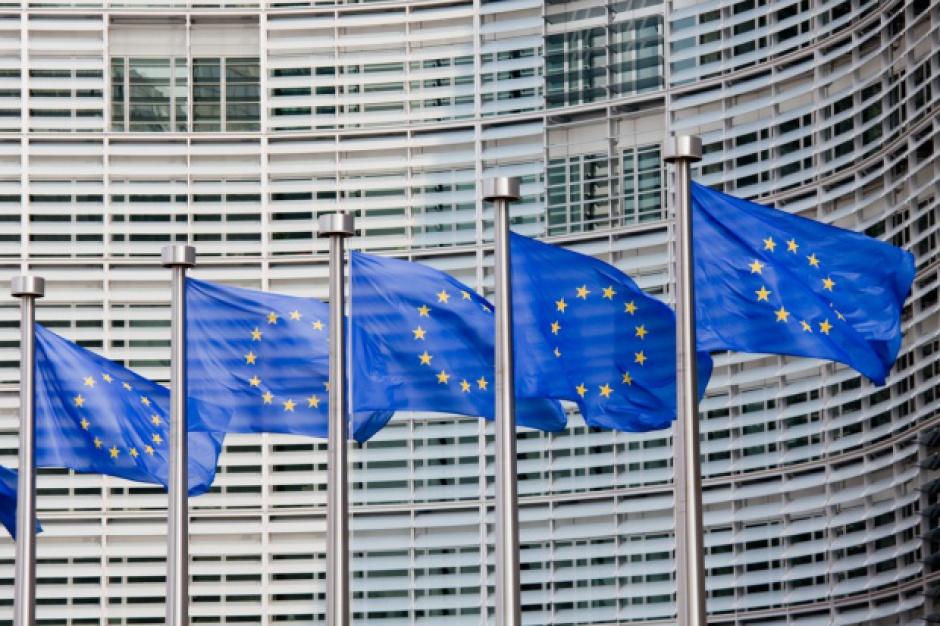 Komisja Europejska: Na świecie panuje coraz większy protekcjonizm gospodarczy