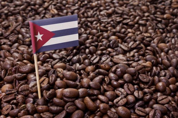Kubańska kawa trafi do USA po 50 latach przerwy
