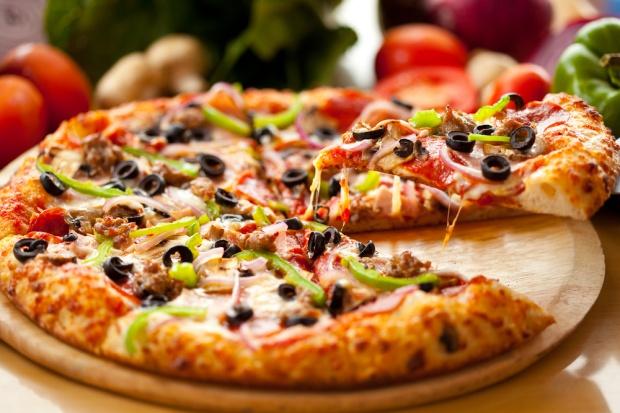 Włoski senat rozważy wniosek ws. rejestru uprawnionych do wypieku pizzy