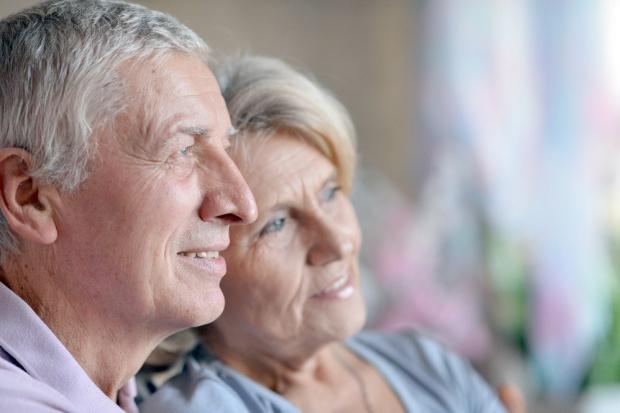 WczeÅ›niejsza emerytura tylko dla wybranych