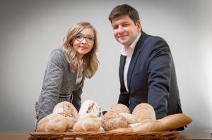 80 procent Polaków jest w stanie zapłacić więcej za pieczywo lepszej jakości