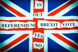 Brexit- zagrożenie dla e-sklepów?