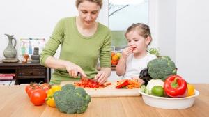 Nestlé wspiera Unię Europejską w stworzeniu polityki na rzecz lepszej żywności