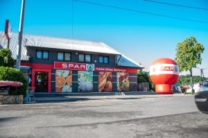 SPAR otwiera dwa nowe sklepy