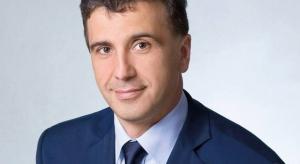Sachajko, Kukiz '15 nt. nieuczciwych praktyk: rolnicy nie są doceniani
