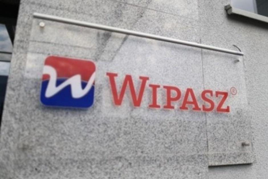 Wiceprezes Wipaszu: odpowiedni dobór paszy istotny dla produktu finalnego