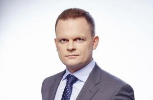 Dyrektor KRD-IG: Widzimy ogromny potencjał we współpracy z Chinami