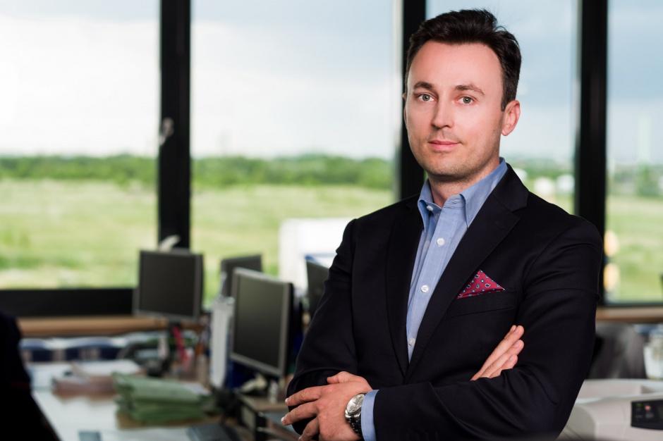 Dyrektor Frigo Logistics: Brexit a sprawa polska