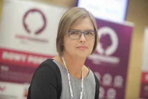 """Prezes grupy """"Polskie Jagody"""" o Brexicie: Może pojawić się kilka zagrożeń dla rynku borówek"""