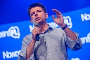 Petru: Podatek niekorzystnie wpłynie na polski handel