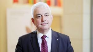 Szumowski: Polska Wódka wciąż potrzebuje wsparcia - wideo