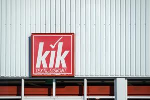 Sieć KiK otwiera trzy nowe placówki