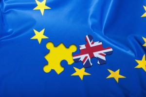 Wielka Brytania zagłosowała za opuszczeniem UE