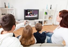 RosnÄ… wydatki firm na reklamÄ™ w mediach tradycyjnych