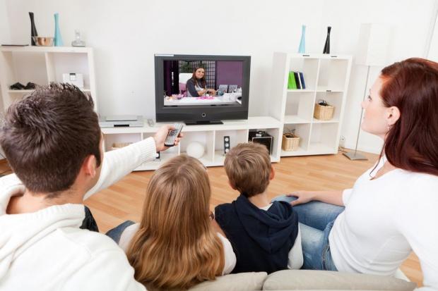 Rosną wydatki firm na reklamę w mediach tradycyjnych