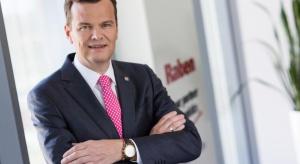 Prezes Grupy Raben: Biznes nie ulegnie zmianie po Brexicie
