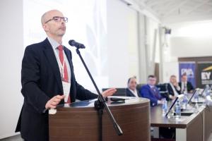 Zdjęcie numer 4 - galeria: III Kongres Branży Spirytusowej: Potrzeba większej współpracy branży i administracji (zdjęcia)