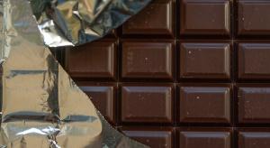 Euromonitor Int.: Rynek słodyczy najbardziej ucierpi na Brexicie